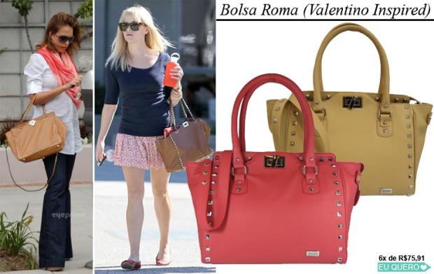 Bolsa-Roma 03