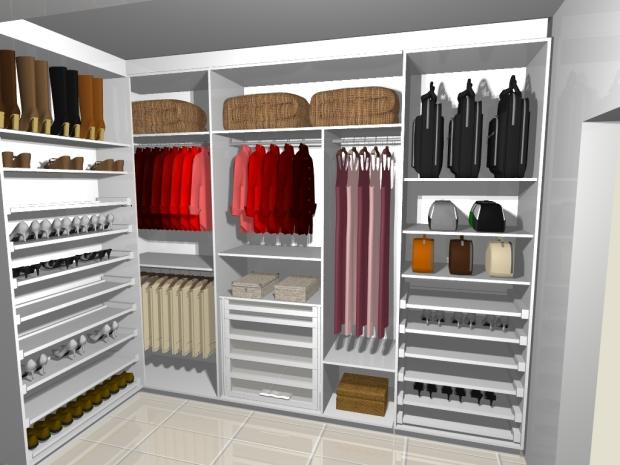 closet_com_mesmice_dica_de_moda_blog_fernanda_gregorin_lilian_lopes_personal_stylist