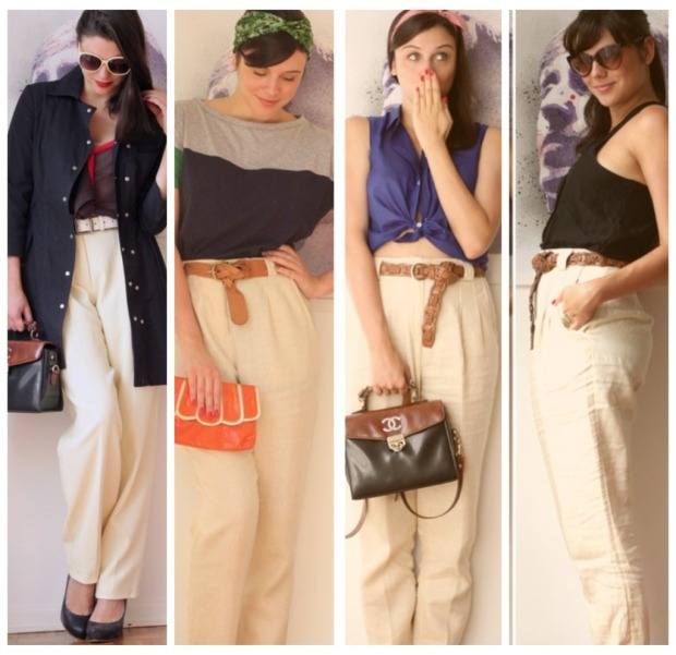 combine_seja_criativa_dica_de_moda_blog_fernanda_gregorin_lilian_lopes_personal_stylist