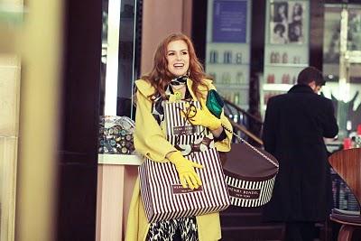 compras_inteligentes_2_dica_de_moda_blog_fernanda_gregorin_lilian_lopes_personal_stylist