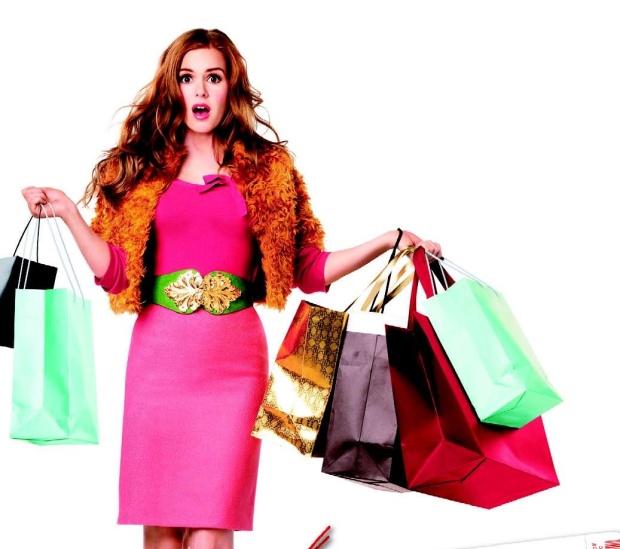 compras_inteligentes_dica_de_moda_blog_fernanda_gregorin_lilian_lopes_personal_stylist