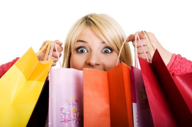 louca_por_compras_dica_de_moda_blog_fernanda_gregorin_lilian_lopes_personal_stylist