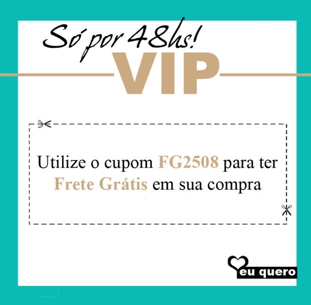 cupomvip copy