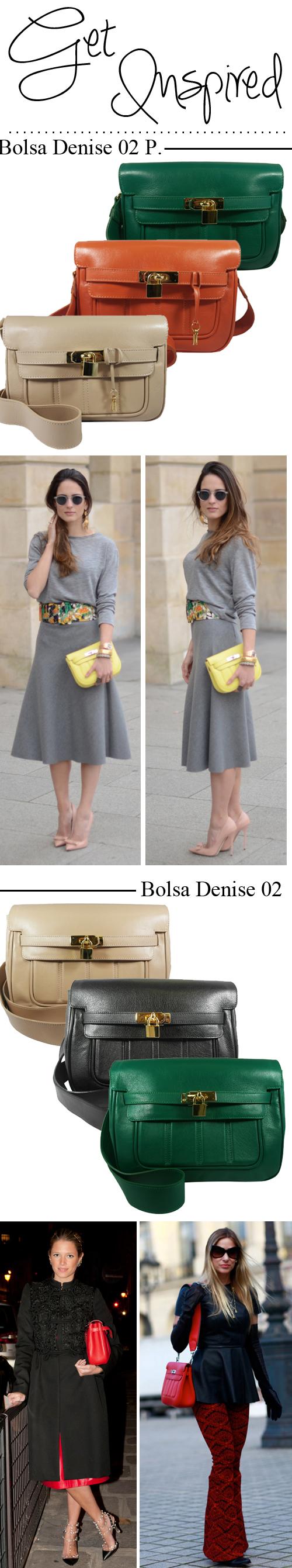 Post Denise 02