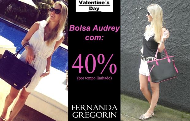 Topo Sale 40%