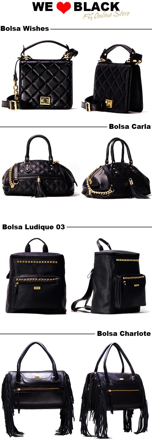 WE Love Black