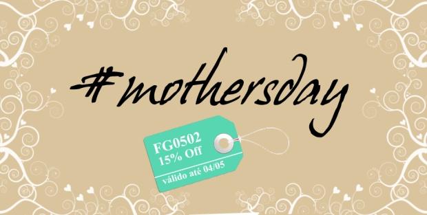 Banner Loja das das mães 02