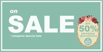 MKT On Sale 01