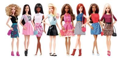 barbie01