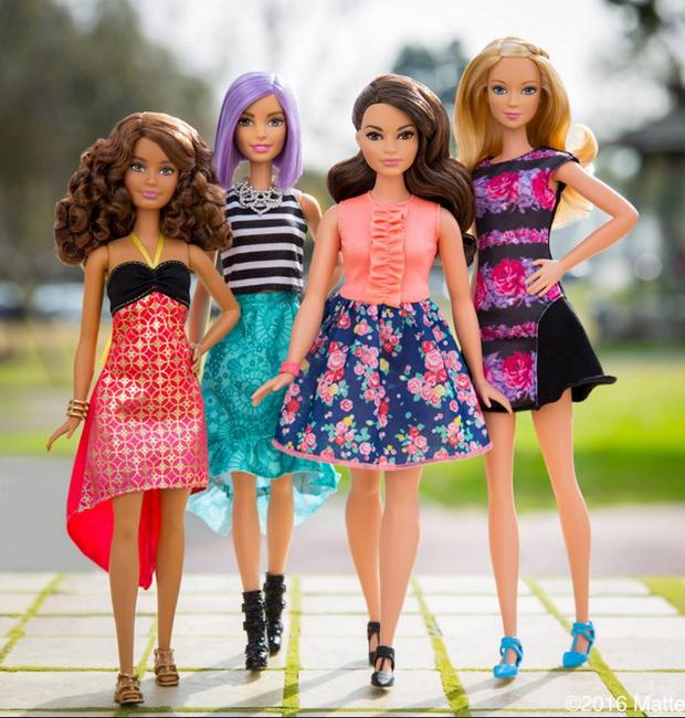 barbie03