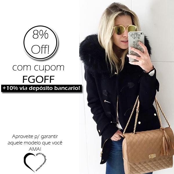 cupom-banner-loja (1)