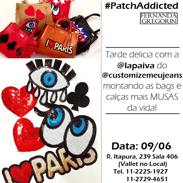 patch15