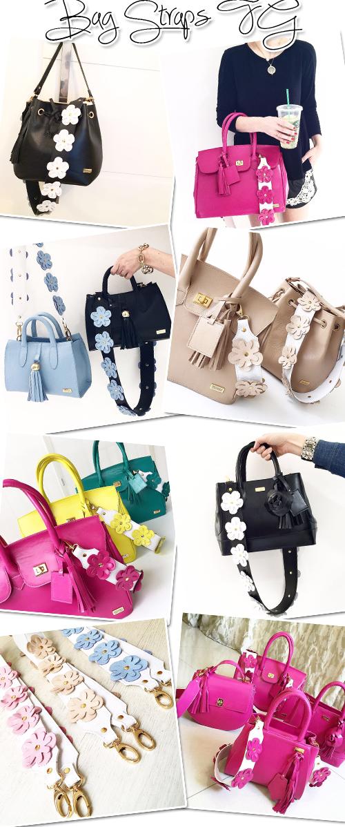 post-bag-straps