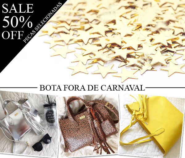 acao-whats-carnaval