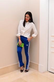 sportpants05